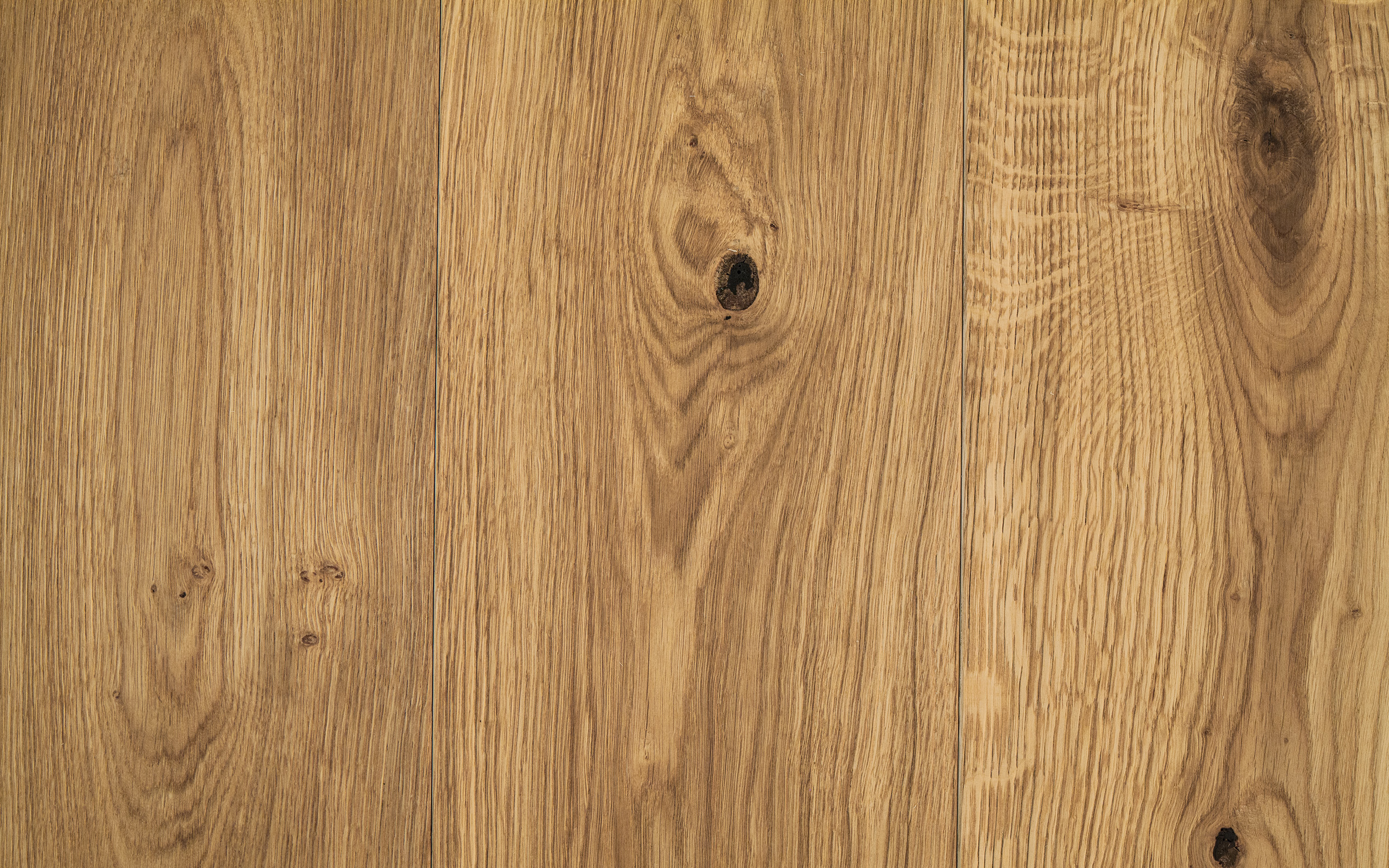 wood thick hand aged flooring solid european oak chocolate hardwood scraped floor