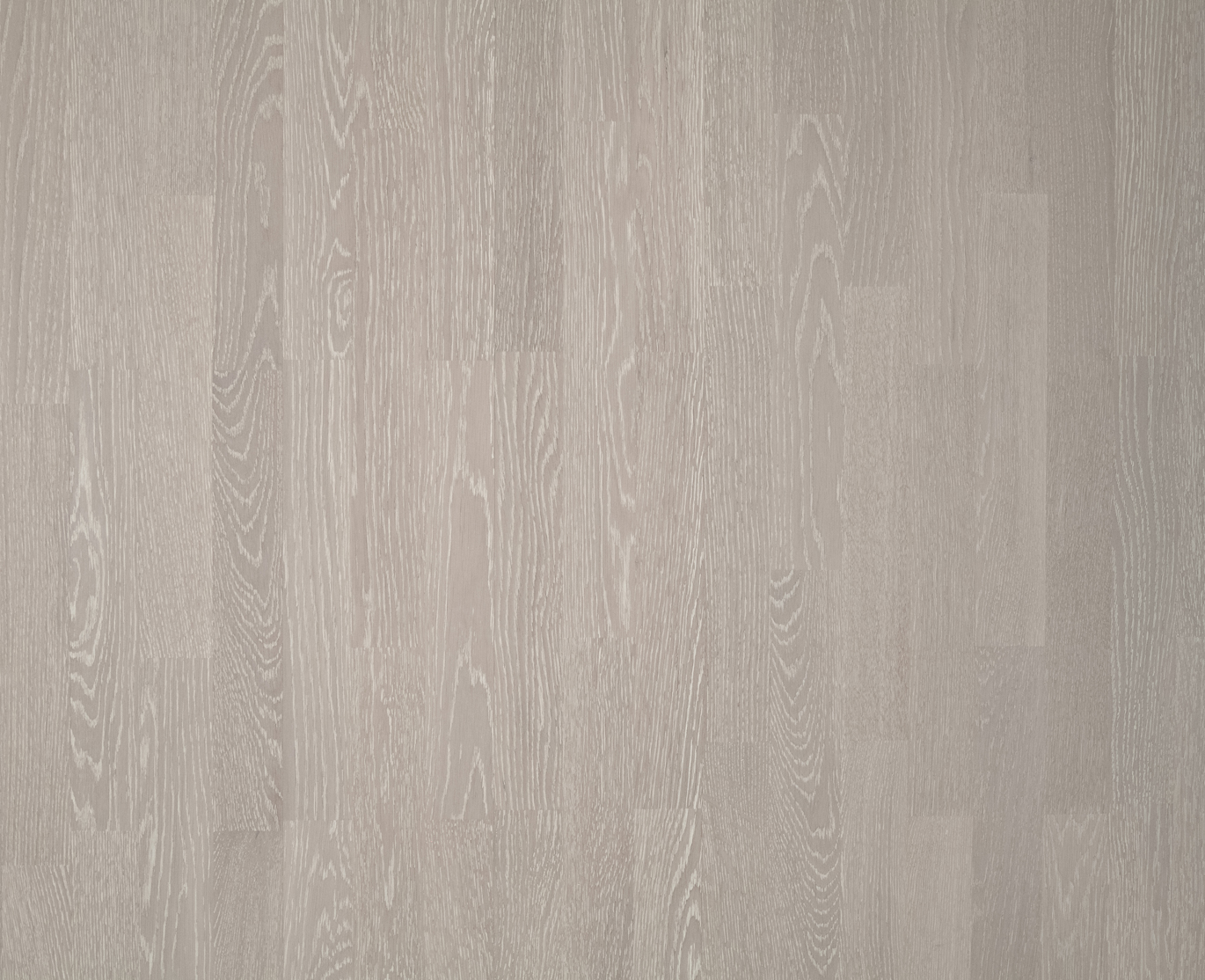 talc wood flooring fuse flooring With talc parquet