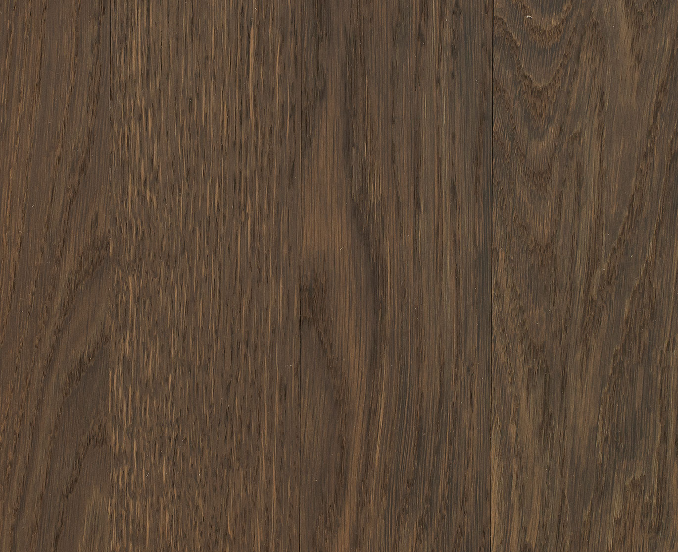 Talsooncom Sofabord Smoked Oak Design Inspiration