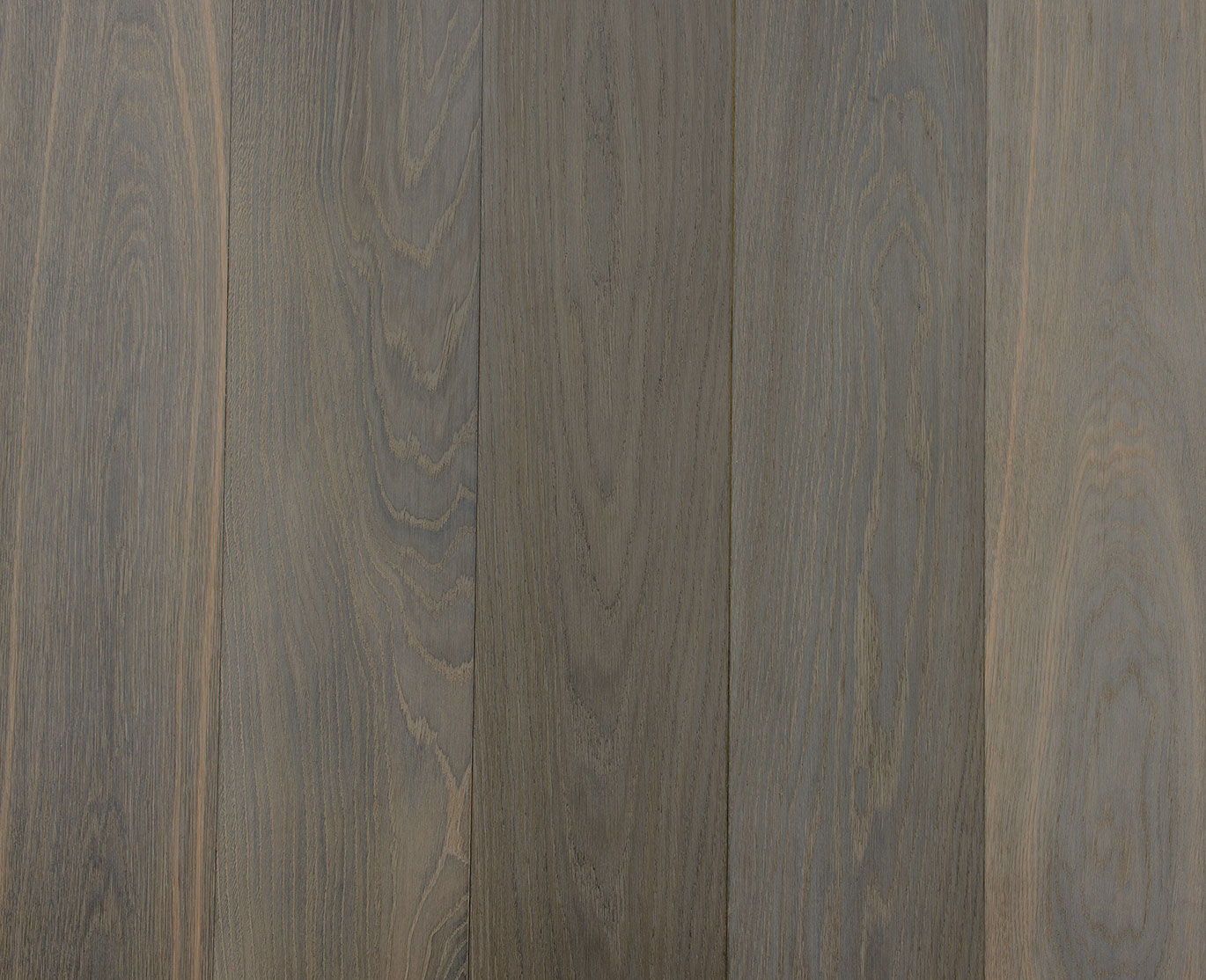 air floors diego collection vegas full laminate las russet antique flooring mm the reviews factory bel valerio by luxury dynasty san rodeo formaldehyde bellagio walnut olive